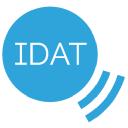 IDAT Solutions, LLC logo