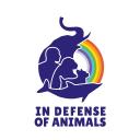 idausa.org logo icon