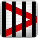 Id Automation logo icon