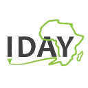 IDAY-International logo