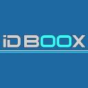 Idboox.Com Ebook Edition Culture Hightech logo icon