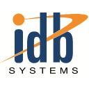 IDB Systems Limited logo