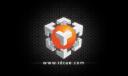 IDCAE Ingenieria Predictiva logo