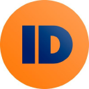 Id Card Centre logo icon