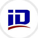 Id Card Group logo icon