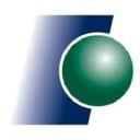 Industrial Design & Construction Inc logo