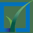 IDC Deposits Corp logo