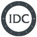 Idc Financial Publishing logo icon