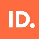 Idcheck logo icon