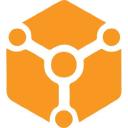 Idcube Systems logo icon