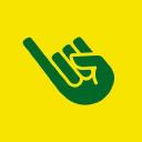 Iddaa logo icon