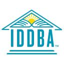 Iddba logo icon