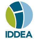 IDDEA Ltd logo