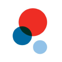 Iddi logo icon