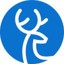 Iddink logo icon