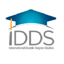 Idds logo icon
