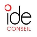 IDE Conseil inc. logo