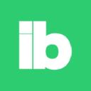 Idea Booth logo icon