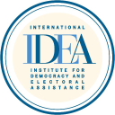 International Idea logo icon