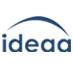 Ideaa Biz Solutions logo