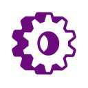 IdeaBank Marketing logo