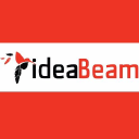 Idea Beam logo icon
