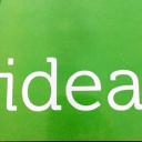 Ideabox logo icon