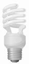 Idea Buyer logo icon
