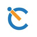 Idea Connection logo icon