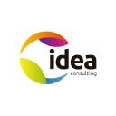 IDEA Consulting IT logo