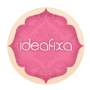Idea Fixa logo icon