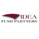 Idea Fund Partners logo icon
