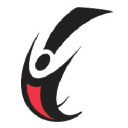Idea Gist logo icon