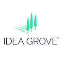 Idea Grove logo icon