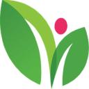 Idea Hacks logo icon