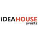 I Dea House Events logo icon