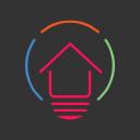 Ideaing logo icon