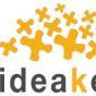 Ideaken logo icon