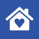 Ideal Postcodes logo icon