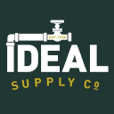 Ideal Supply Co logo icon