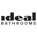 Ideal Bathrooms logo icon