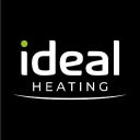Ideal Boilers logo icon