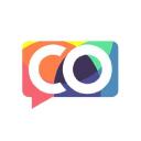 Ideal Connaissances logo icon