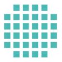 I Deal Development logo icon