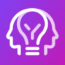 Idea Learning logo icon