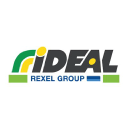 Ideal Electrical Suppliers logo