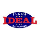 Ideal Floor
