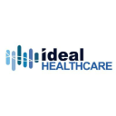 Ideal Healthcare - Specialist Recruitment logo