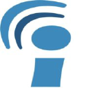 I Deal Hearing Aids logo icon