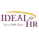 Ideal Business Solutions